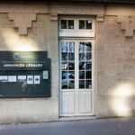 2C Partenaires, des Commissaires-Priseurs Judiciaires professionnels et expérimentés à Lyon