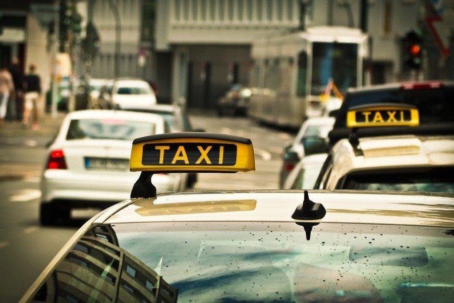Trouver un taxi à Villefranche-sur-Saône en pleine pandémie