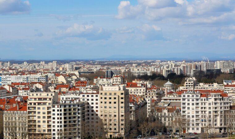 """Villeurbanne élue """"capitale française de la culture"""" pour 2022"""