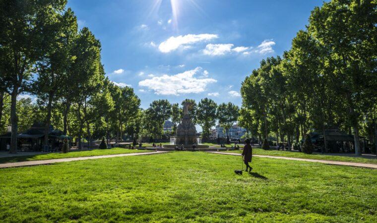 Tourisme en Auvergne-Rhône-Alpes : 10 lieux à découvrir